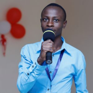 SWWE-Kenya-Coach-And-Student-At-Sangalo-Institute-Of-Science-And-Technology-Ignatius-Ekisa
