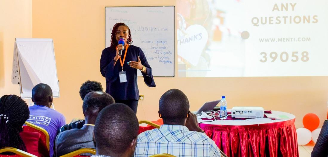 SWWE-Kenya-Startup-Weekend-Kitawa-Wemo-Revenue-Models-For Startups-Bomet-2019 - Cropped