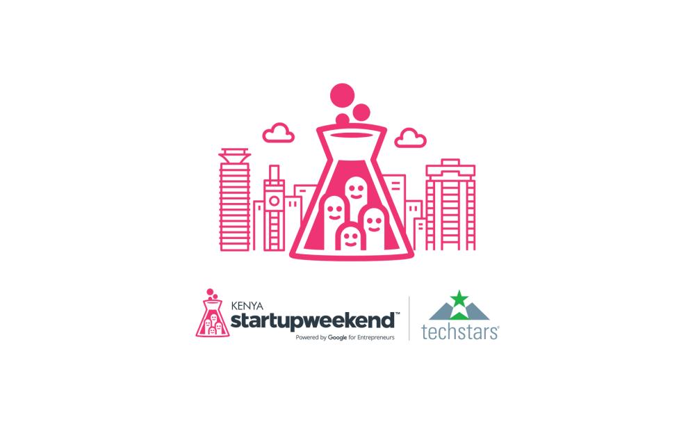 TechStars-Startup-Weekend