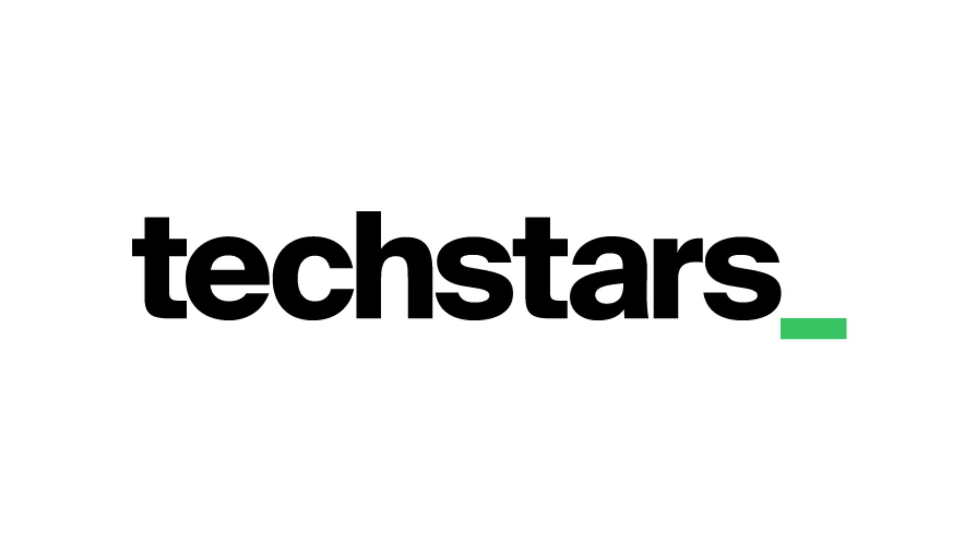 TechStars-Primary