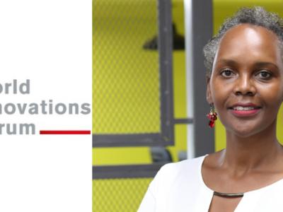 WIForum-Kenya-Ambassador-Eunice-Nyandat