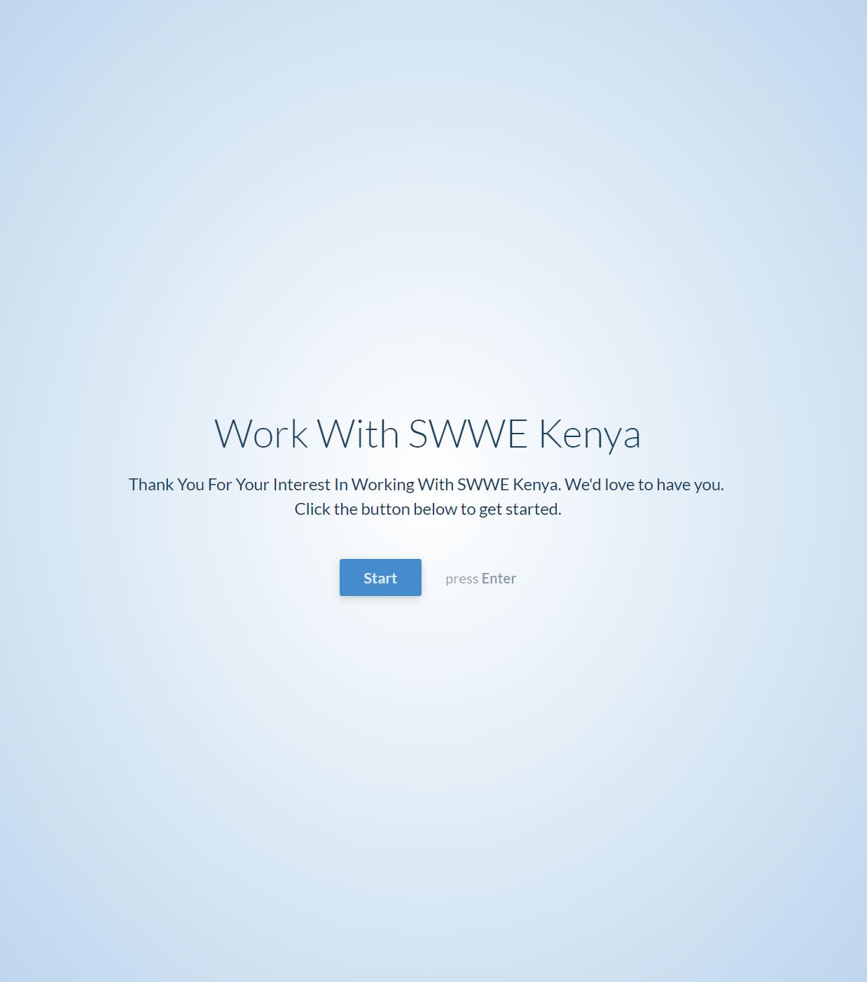 Work-With-SWWE-Kenya